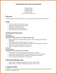 Sample Resume Hospitality Skills List Resumes Resume Skills List For Cashier Food Service Sample 50