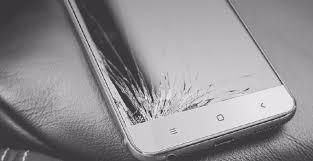 Cara pertama, kamu bisa memanfaatkan beras yang ampuh untuk menghilangkan embun di kamera handphone karena beras memiliki sifat yang dapat menyerap. 10 Cara Menghilangkan Goresan Pada Layar Hp Yang Sudah Teruji