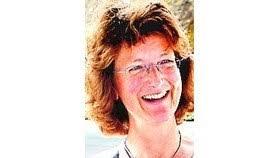 <b>...</b> für die Ehemaligen der Grundschule Etzhorn organisiert <b>Helga Bachmann</b>. - _heprod_images_fotos_1_10_29_20080704_redli_c4_1713388