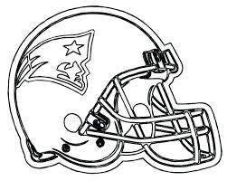 nfl coloring book cool coloring pages football clubs