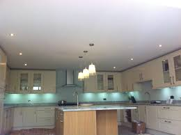 interior spot lighting. Large Images Of Spot Lighting For Kitchens Engaging Lights Kitchen Ideas Fresh In Storage Interior