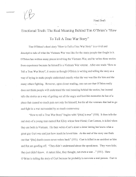 spm english essay short story  model english essays for spm gce o level ielts