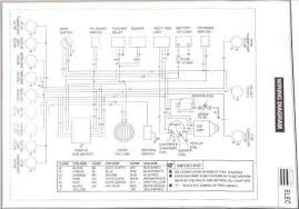 ford tractor wiring diagram wiring diagram schematics ford 8n 6v wiring diagram nilza net