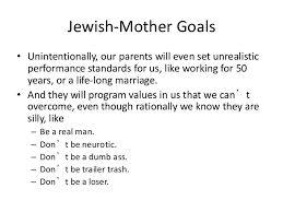 jewish mother essay guidelines 8 jewish mother