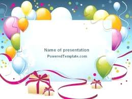 Greeting Card Template Birthday Download Templates Microsoft Word