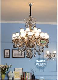 murano glass chandelier living room crystal chandelier lighting vintage lamp indoor staircase lighting crystal candle lamp bathroom lihting chandelier