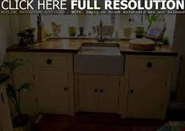 kitchen best images about standing kitchen trends including sink