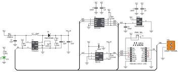 4 20ma wiring diagram dolgular com 3 wire transmitter wiring diagram at 4 20ma Wiring Diagram
