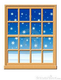 window clipart.  Clipart Window Scenes Clipart 1 Inside