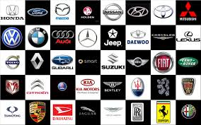 foreign car logos and names. Perfect And Foreign Car Logos And Namescars Logo Company Top Ogtzzifl With Names S