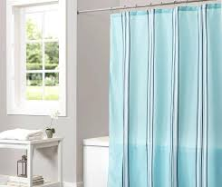 big lots shower curtains aqua monument stripe shower curtain at big lots big lots shower curtain
