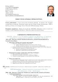 Redacteur Technique De Resume French Resume Format Reddit Surdyka Custom Resume In French