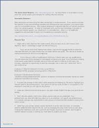 Warehouse Job Description For Resume Warehouse Job Description For Resume New Pickeracker Job