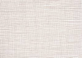 white fabric texture wallpaper. Brilliant Fabric High Quality Texture Of White Linen Fabric Textile Background This Picture  Would Make A Web Page Background Or Maps Desktop Wallpaper  And White Fabric Texture Wallpaper