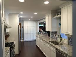 Nero Assoluto India dunkler Granit der Ihrem Zuhause eine