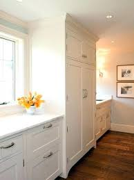 transitional kitchen cabinets oak shaker cabinets transitional kitchen photo in with shaker cabinets and white cabinets transitional kitchen cabinets