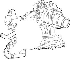 Suzuki 4wd atv cdi wiring diagram suzuki eiger wiring schematic at ww w