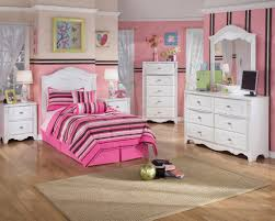 bedroom for girls: awesome decorating bedroom for teenage girl best design for you
