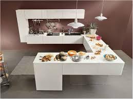 contemporary kitchen furniture. Nice Contemporary Kitchen Furniture Designs You Love Design In  Pakistan