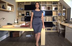 modern home office furniture uk. Fitted Home Office Furniture Amp Workstations For The Modern UK Uk E