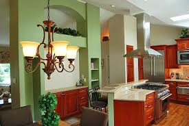 Schaumburg Legacy Design Construction Inc Cool Kitchen Remodeling Schaumburg Il