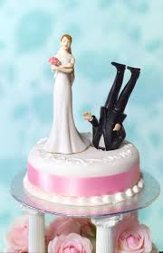 Funny Wedding Cakes Image Collections Wedding Dress Decoration