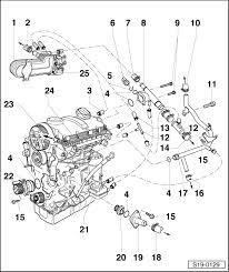 skoda 1 9 tdi engine diagram skoda wiring diagrams