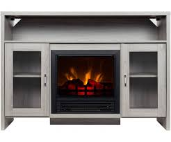 large size of exceptional electric fireplace entertainment tv stand up to realisticflame reviews electric fireplace reviews