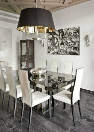 space dining table solutions amazing home design: marvipolatelierpl retro futuryzm acoustic panel with print for any types of spaces we design produce and implement improvement acoustic solutions