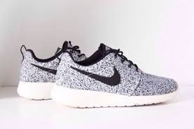 nike shoes white and black. nike shoes silver grey running dress black white roshe and 0