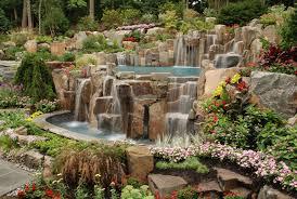 Small Picture Garden Design Garden Design with Design Landscape u Landscape