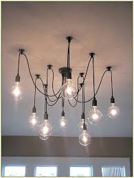 edison bulb chandelier bulbs chandelier elegant light bulb chandelier modern best bulb chandelier ideas on light edison bulb chandelier