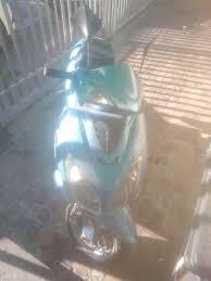 Sale Motor Motor Bike For Sale Parow Gumtree Classifieds South