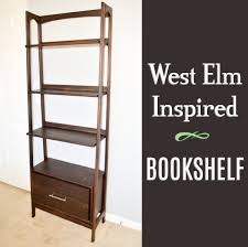 furniture like west elm. Furniture Like West Elm