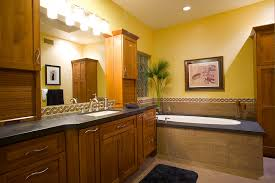 Bathroom Remodeling Tucson Stunning Bathroom Remodel Tucson Decorating Interior Of Your House