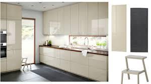 Reface Kitchen Cabinets Reface Kitchen Cabinets