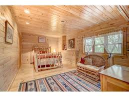 cabin furniture ideas. Gallery Photos Of Choose Your Most Adorable Birch Wood Furniture Ideas Cabin