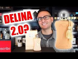 <b>Cassili</b> by <b>Parfums de Marly</b> Fragrance / Perfume Review - YouTube