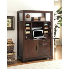 contemporary computer armoire desk computer armoire. office armoire loon peakreg lancaster computer armoires modern depot desk pottery barn contemporary
