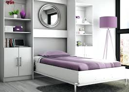 bed folding into wall beds that fold luxury home design the away lovely  full size folds