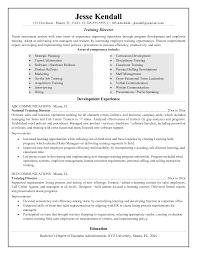 Resume Heavy Equipment Operator Resume