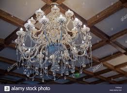 Kronleuchter Lampe Schöne Luxus Teuer Kronleuchter Hängt