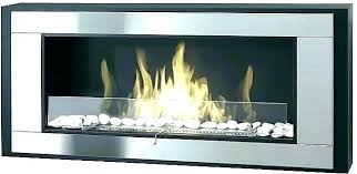 alcohol gel fireplace with faux log insert harmonious fuel indoor elegant pr fireplac