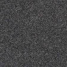 gray carpet. carpet gray a