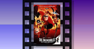 The Incredibles Quotes Simple Quotes By Dashiell 'Dash' ParrSpencer Fox The Incredibles