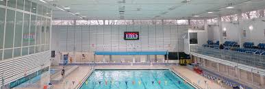 indoor pool lighting. Pool LED Lighting | Medway Park Leisure Centre NCS TechnologyNCS Technology Indoor