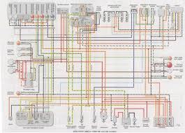 gsxr 600 wiring diagram 2006 gsxr 600 electrical diagram wirdig 1987 suzuki gsxr wiring diagram suzuki printable