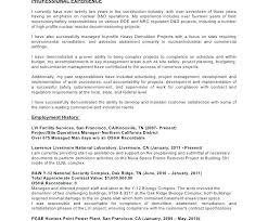 Cnc Machine Operator Job Description Machine Operator Resume ...