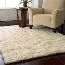 cream fluffy rugs ikea emilie carpet rugsemilie