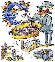 Risultati immagini per direttori di banca